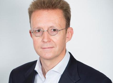 Erick Rinner