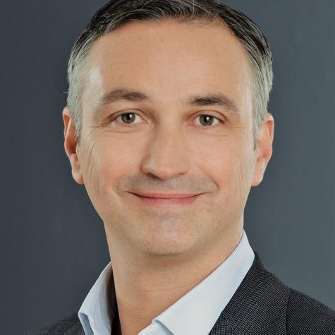 Felix Frohn Bernau