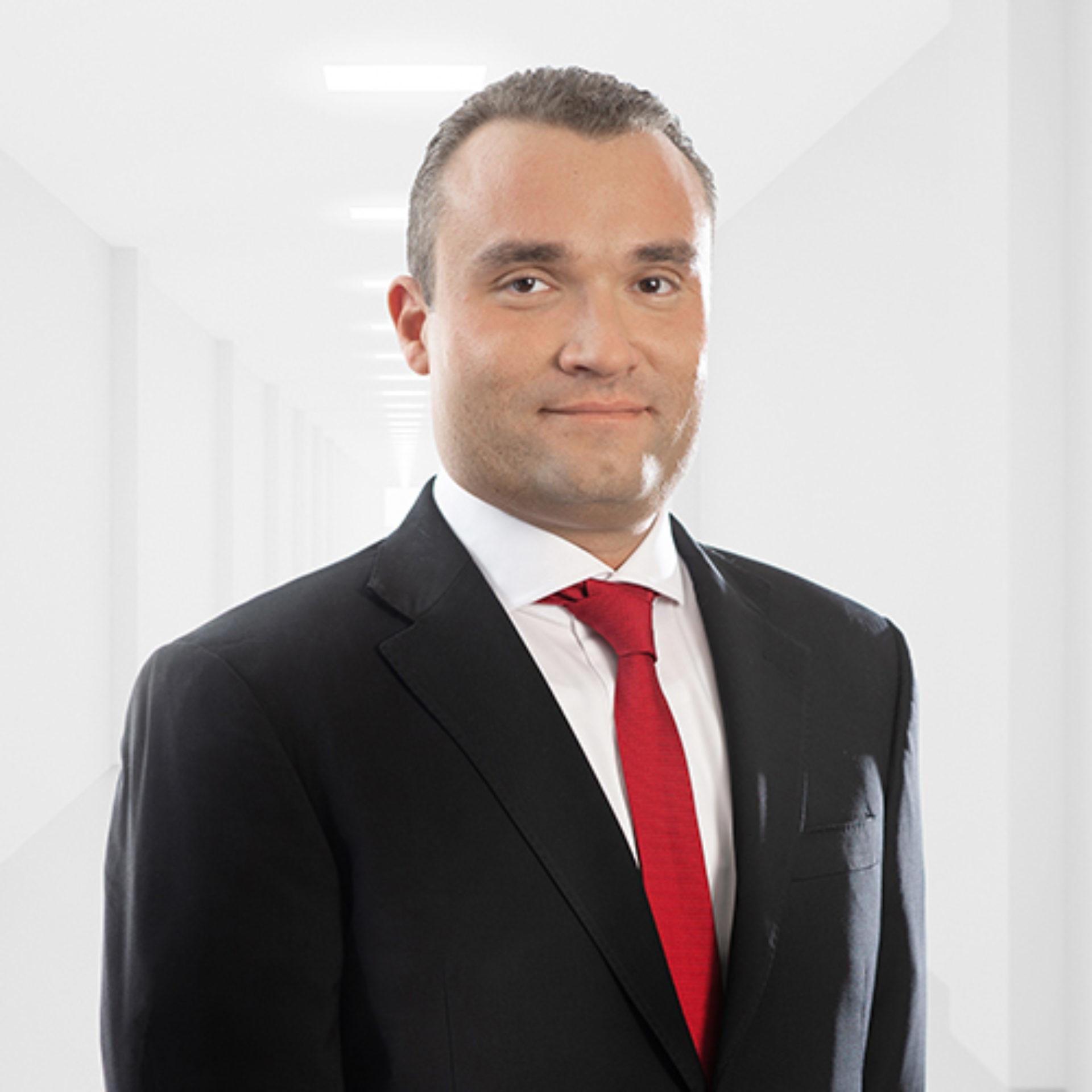 Octavius Mihaies BG23