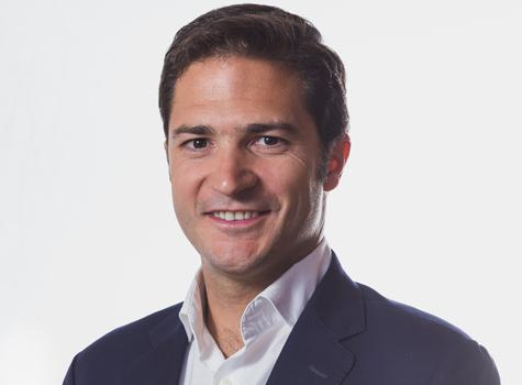 Rafael Alvarez Novoa