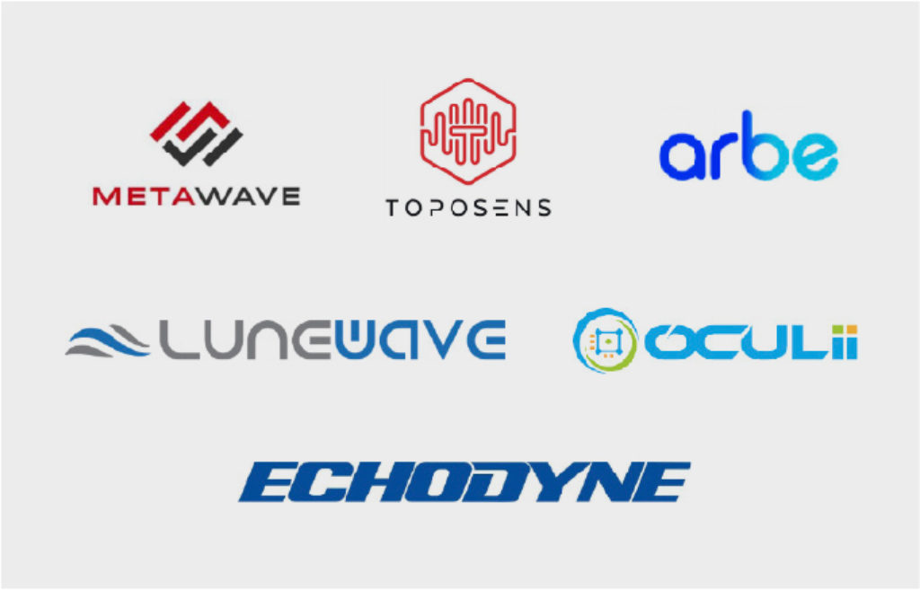 Connectivity technology Logos 2 10