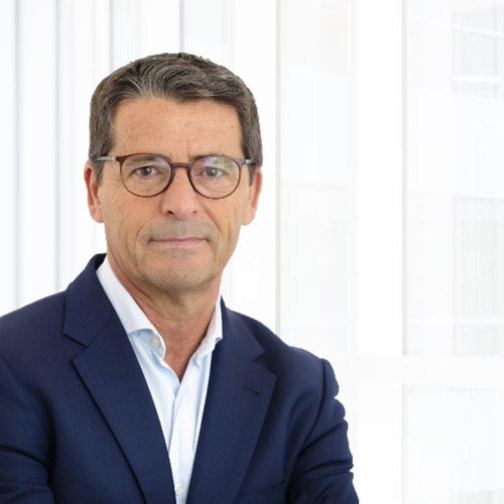 Jose Maria Torrens