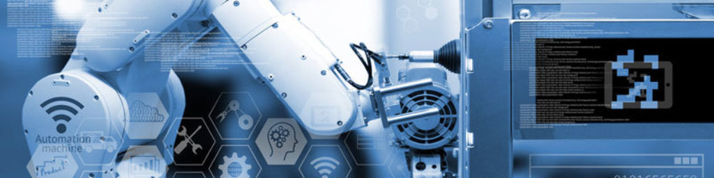 Smart-factories-3