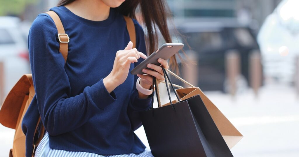 Shopper smartphone jpg