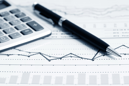 Shutterstock 130191782 stocks and shares