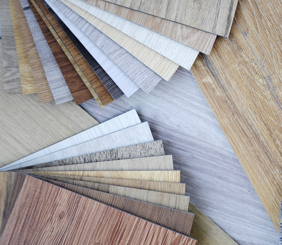 Wood texture floor 01