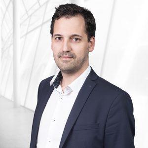 Photo of Afonso Lima