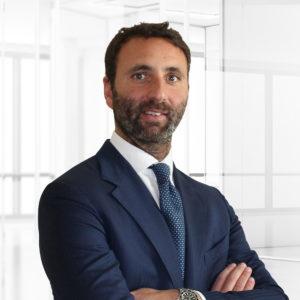 Photo of Alexandre Perrucci