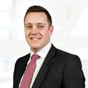 Photo of Andrew Hatch