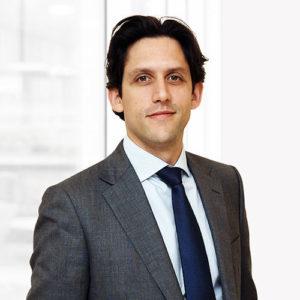 Photo of Guillaume Arnaldez
