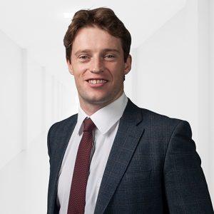 Photo of Joe Satchwell