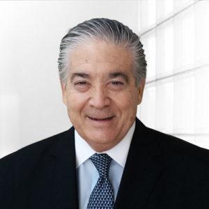 Photo of Jorge Mallo
