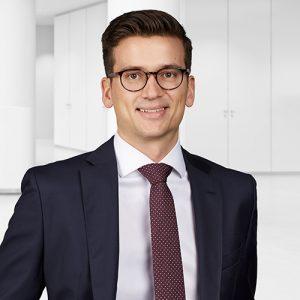 Photo of Mads Gjellerup Thomassen