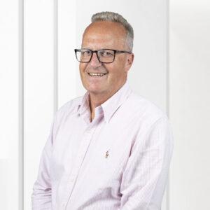 Photo of Ian Edward