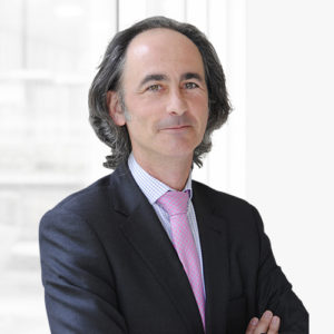Photo of Pablo Pernas