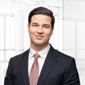 Photo of William Svensson