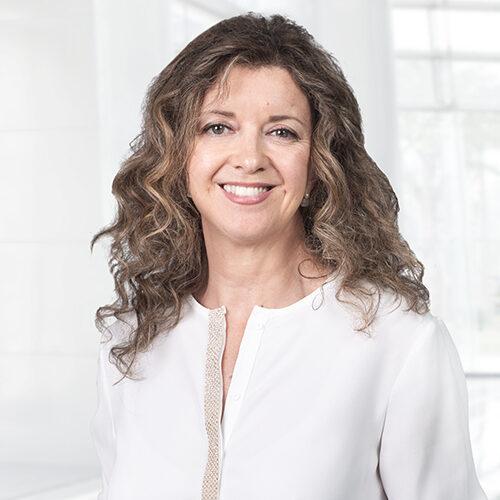 Photo of Ana Paula Laranjeira