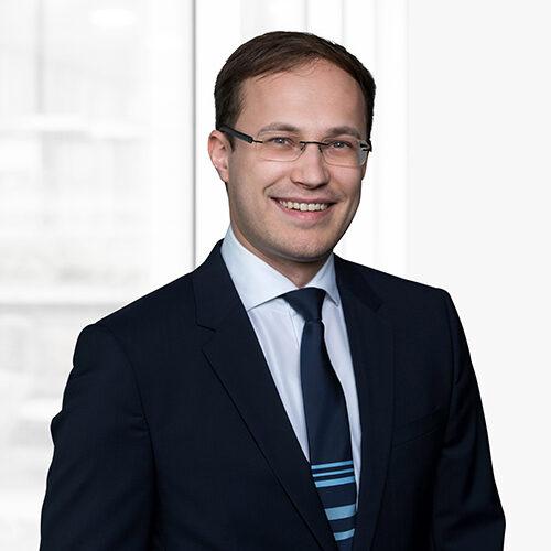 Photo of Anton Ulrich