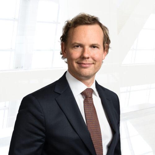 Photo of Gustaf Plyhm