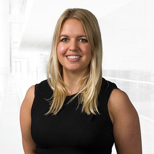 Photo of Helen Lowe