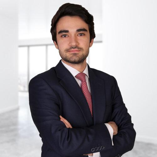 Photo of Jesús Criado