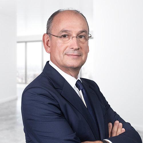 Photo of José Lemos