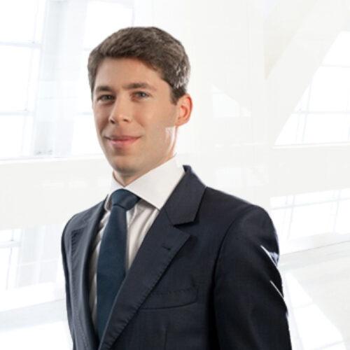 Photo of Matthias Krimmel