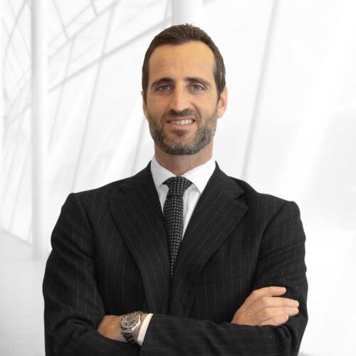 Photo of Niccolò Querci