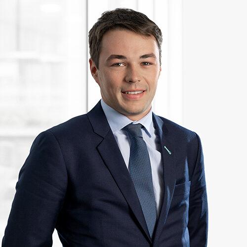 Photo of Sébastien Allegot
