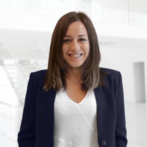 Photo of Silvia Stricchi