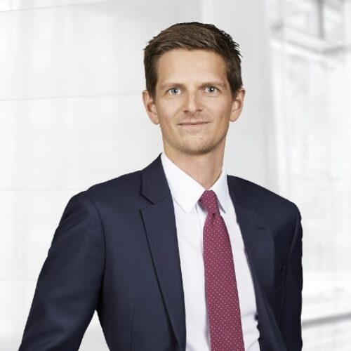 Photo of Stig Windeløv