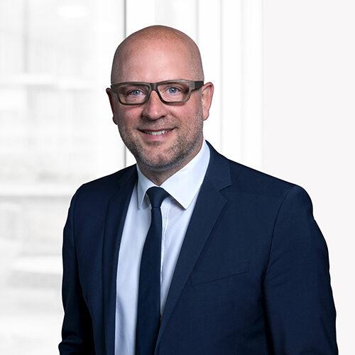 Photo of Tobias Schätzmüller