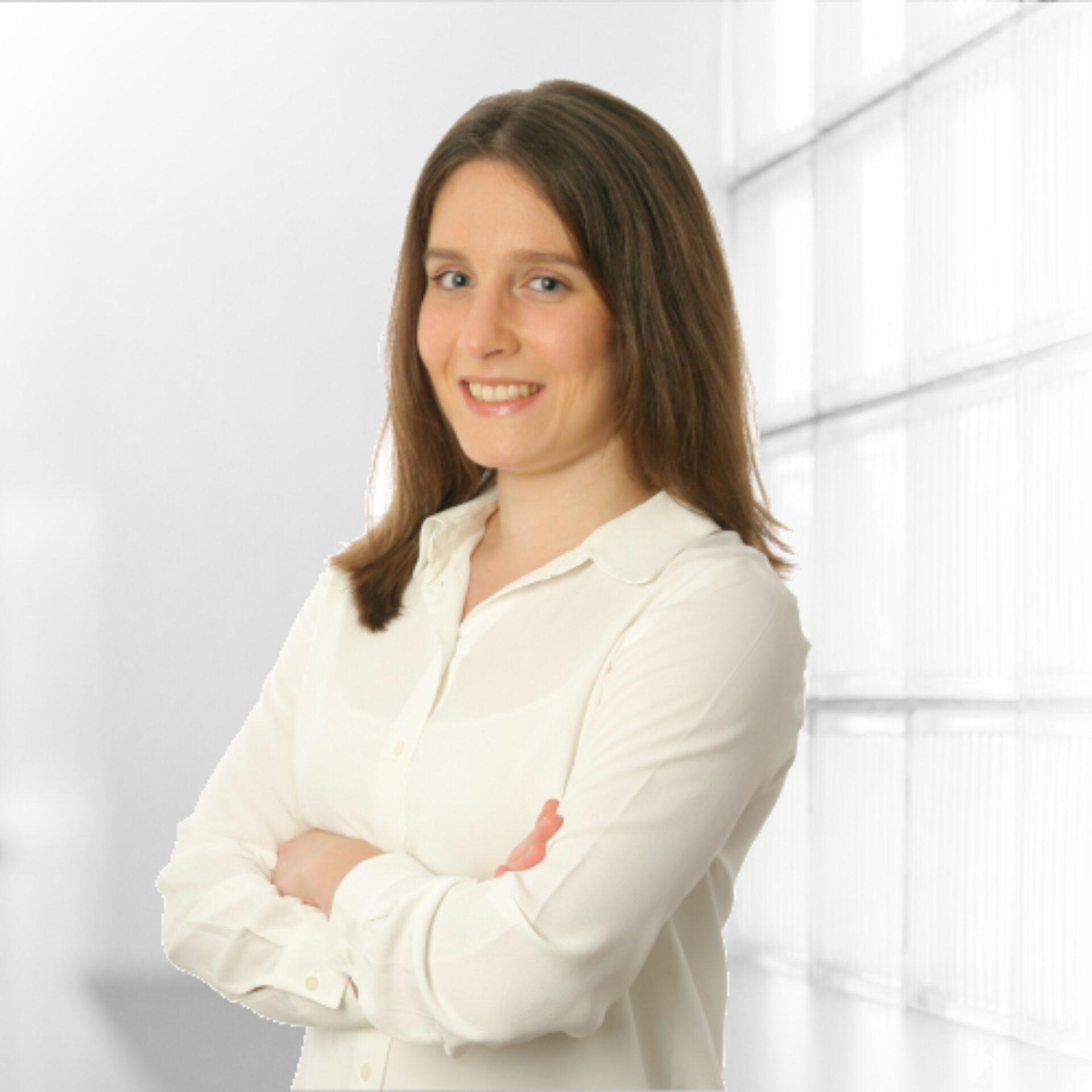 Photo of Filipa Fontão