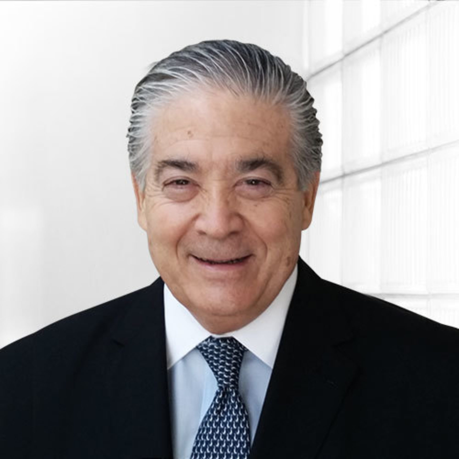 Photo of Jorge Mallo