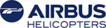 Image of Airbus Company Logo