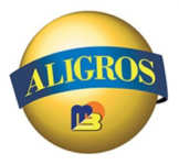 Image of ALIGROS Company Logo