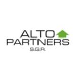 Image of Alto Partners Company Logo