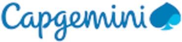Image of Capgemini Company Logo