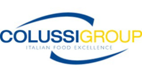 Image of COLUSSI GROUP Company Logo