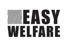 Image of EASY WELFARE Company Logo