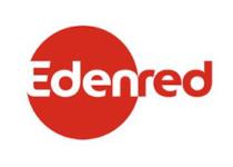 Image of EDENRED Company Logo