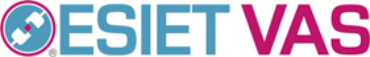 Image of ESIET VAS Company Logo