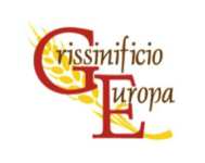 Image of GRISSINIFICIO EUROPA Company Logo