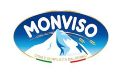 Image of Monviso Company Logo