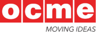 Image of OCME Company Logo