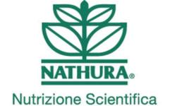 Image of Nathura Company Logo