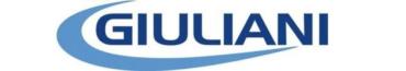 Image of Giuliani Company Logo