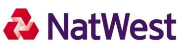 Image of Natwest Company Logo