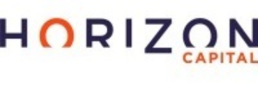 Image of Horizon Capital Company Logo