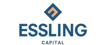 Image of Essling Company Logo